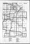 Map Image 013, Van Buren County 1982